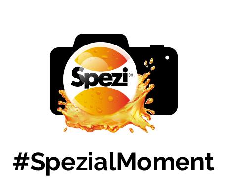 #SpezialMoment