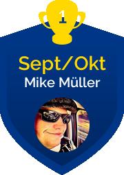 Winner #SpezialMoment Sept/Okt